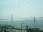 Akashi_bridge