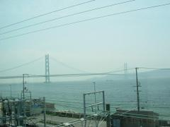 Akashi_bridge01_1
