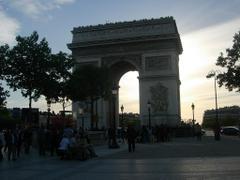 Arc_de_triomphe00