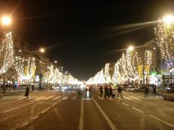 Champselysees02