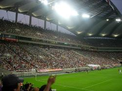 Crowd00