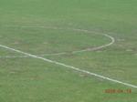Edogawa_pitch