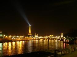 Eiffel00