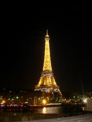 Eiffel02