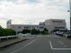 Ferry00