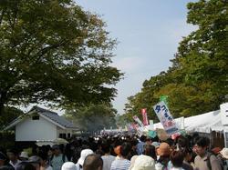 Food_festival00