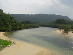 Fukidogawa00