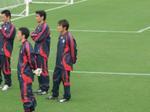 Fumi_coach