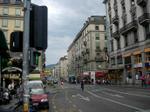 Geneva00