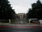 Geneva01