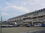 Gifu00_3