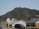 Gifu01_3