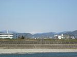 Gifu02_2