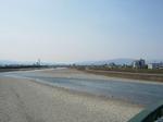 Gifu03_1