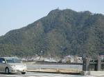 Gifu04_2