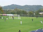 Gifu_vs_sanuki01