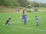 Goalkeepers_1