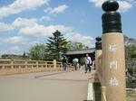 Himeji_castle00