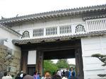 Himeji_castle03