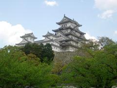 Himeji_castle04_1