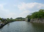 Himeji_castle05