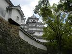 Himeji_castle06
