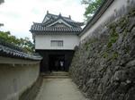 Himeji_castle07