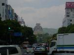 Himeji_city00_1