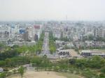 Himeji_view00