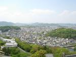 Himeji_view01_1