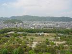 Himeji_view02_1