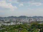 Himeji_view03