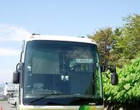 hokkaido_bus