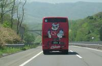 hokkaido_consadole_bus