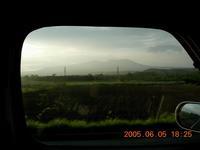 hokkaido_highway4
