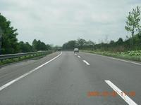 hokkaido_highway