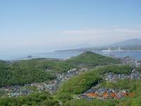 hokkaido_muroran_bridge2