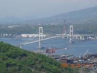 hokkaido_muroran_bridge3