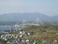 hokkaido_muroran_bridge4