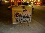 Hooligan_1