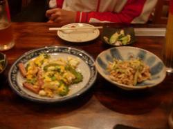 Ishigaki03_1