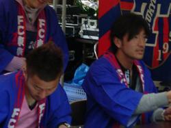 Jindai_festa04