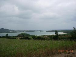 kabira02