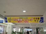 Kagoshima00