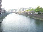 Kagoshima00_1