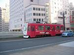 Kagoshima01_2