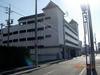 kakegawa03