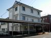 kakegawa04