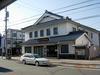 kakegawa05