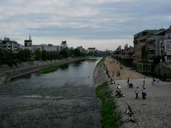 Kamogawa00_1
